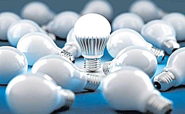 Cabinet approves PLI scheme for ACs, LEDs - Sakshi
