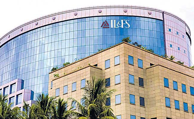 IL and FS sells environ biz to Everstone arm, to pare Rs1,200 crores - Sakshi
