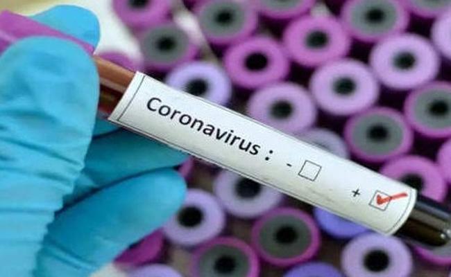 COVID-19 Surge 37 Doctors At Delhi Sir Ganga Ram Hospital Tested Positive - Sakshi