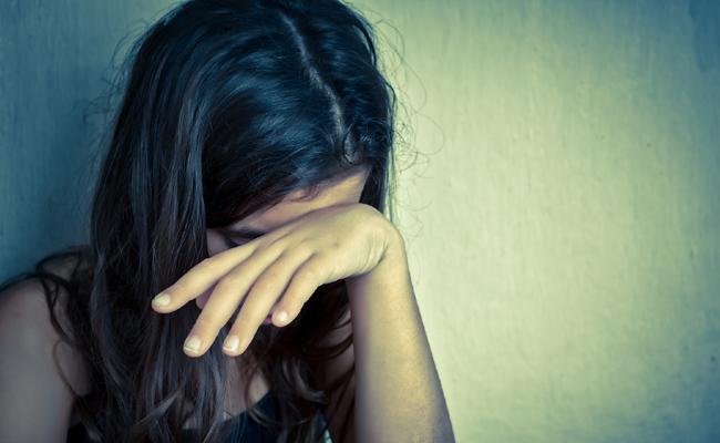Banjara Hills Man Harassed Woman In The Name Of Love - Sakshi