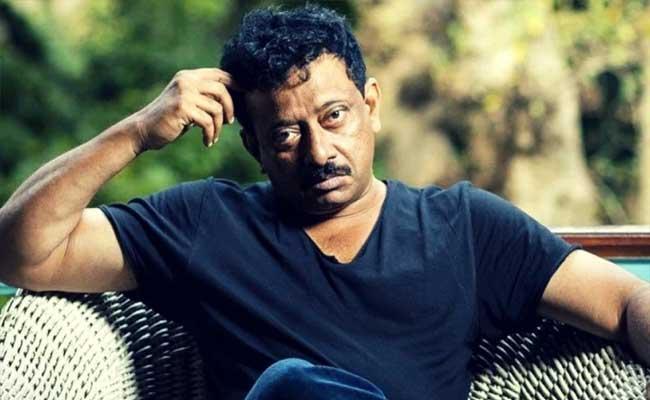 Ram Gopal Varma Shares Jr NTR And Akhil Old Video Goes Viral - Sakshi
