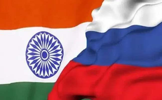 Sakshi Editorial On Russia And India Relationship