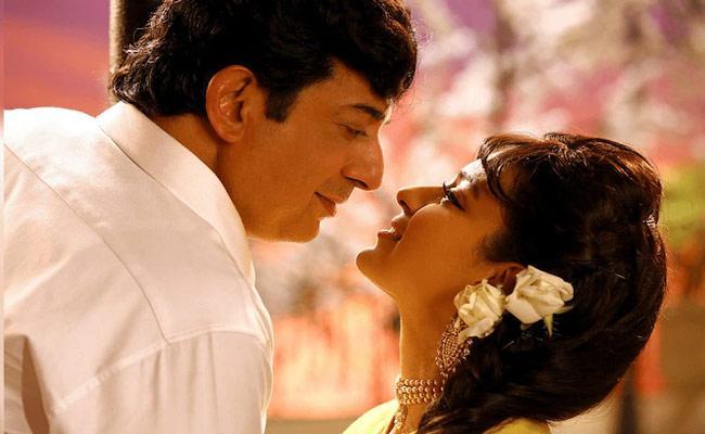 Thalaivi Movie Release Postponed - Sakshi