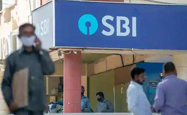 SBI Reduces Home Loan Interest Rates - Sakshi