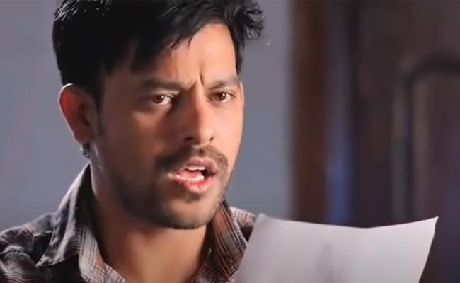 Devatha Serial : Adithya Gets Furious With Nanda Behaviour - Sakshi