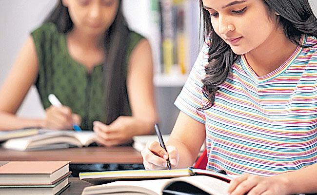 What After 10th Class: List Of Career Options After 10th in 2021 - Sakshi