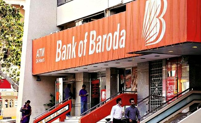 Bank of Baroda Customers: List of phone numbers you must know - Sakshi