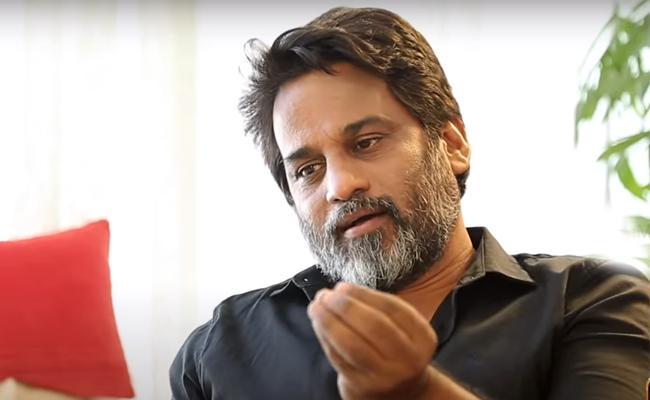TNR Last Song Ika Selavu Goes Viral In Social Media - Sakshi