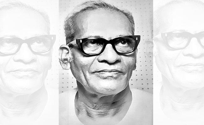 Pendyala Nageswara Rao Songs, Music, Family Members, Unknown Facts - Sakshi