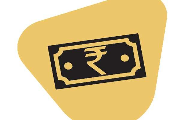 AP Govt Released Rs 2586 Crore For Crop Insurance - Sakshi