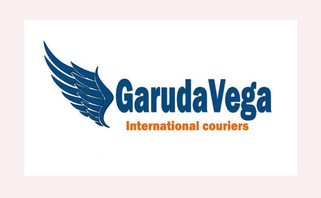 Garudavega Shipping Oxygen Concentrators From USA To India - Sakshi