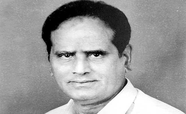 hmv putta mangavathi passed away due to corona virus - Sakshi