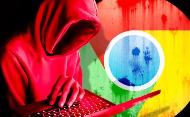 Beware of this smishing trojan impersonating the Chrome app - Sakshi