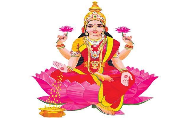 Special Story Akshaya Tritiya - Sakshi