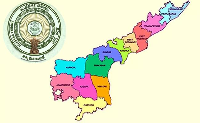 Other States On The AP Path To Control The Corona Fight - Sakshi