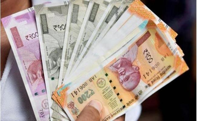 A Case Filed On Land Registration Fraud In Hyderabad - Sakshi