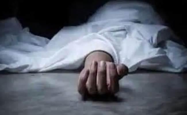 Woman Assassinated With Extramarital Affairs In Tamil Nadu - Sakshi