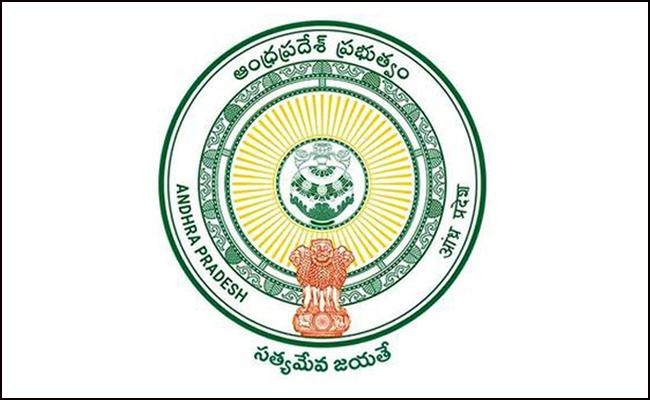 Ap Health Department Released Funeral Charges Covid Deaths - Sakshi