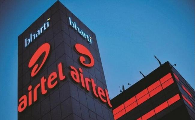 Airtel Giving Rs 49 Pack for Free to over 55 Million Users - Sakshi