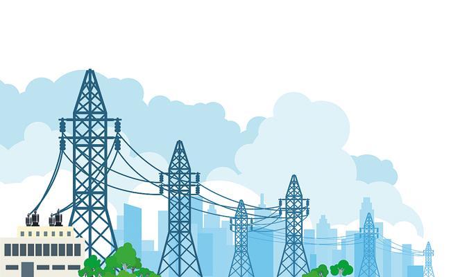 Uninterruptible power supply to oxygen plants - Sakshi