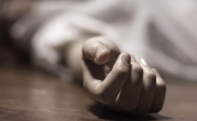 Coronavirus Fear Three People Deceased In Family At Tamil Nadu - Sakshi