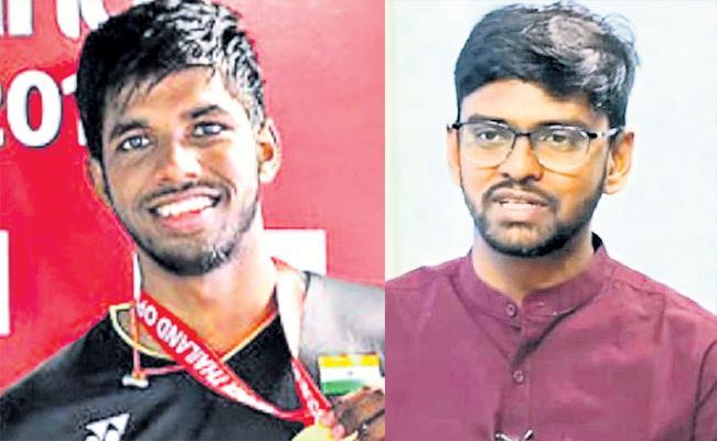 Compassion of the Konaseema young guys - Sakshi
