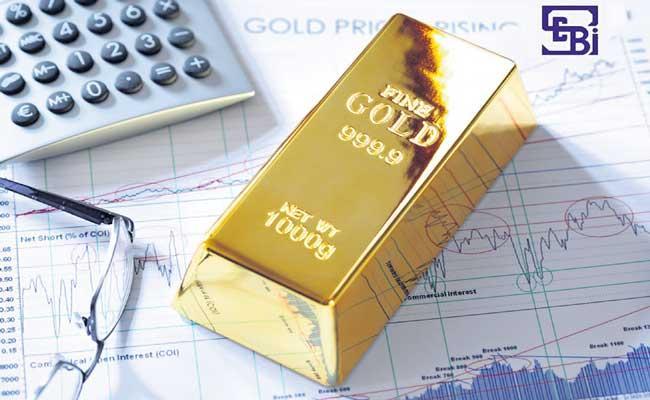SEBI unveils roadmap for bullion trading - Sakshi