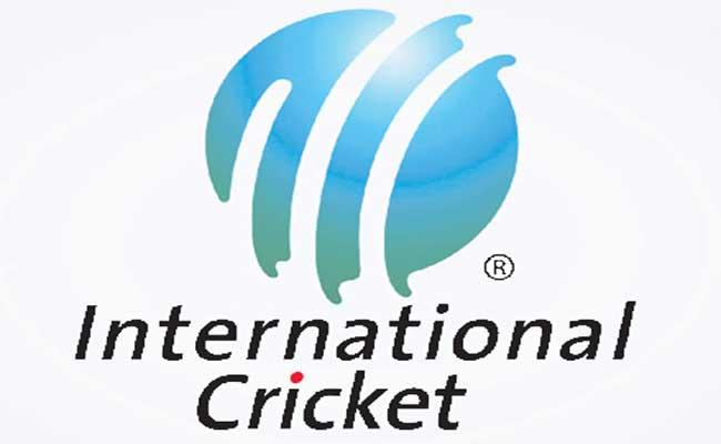 ICC finds insufficient evidence of Al Jazeera spot-fixing claims - Sakshi