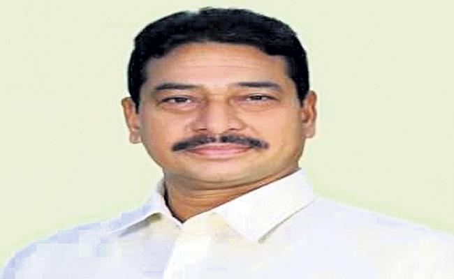 AP State Minorities Commission Chairman Ziauddin Letter to Chandrababu - Sakshi