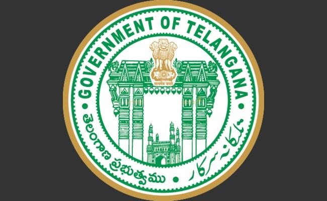Telangana Government Appointed TSPSC Chairman And Members - Sakshi