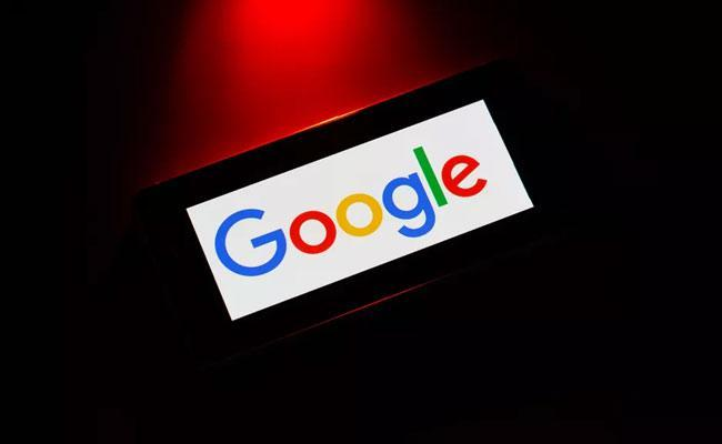 Google Launches News Showcase Feature In Indian Market - Sakshi