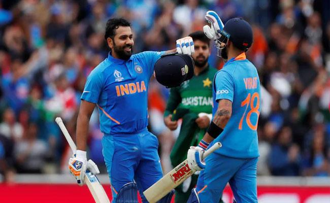 Sri Lanka Cricket Says Postponement Of Asia Cup June 2021 Due Covid 19 - Sakshi