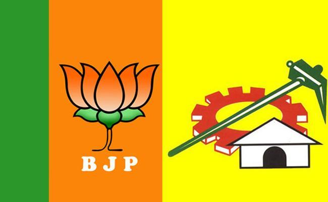 Nagarjuna Sagar By Election Results 2021: BJP Candidate Lost Deposit - Sakshi