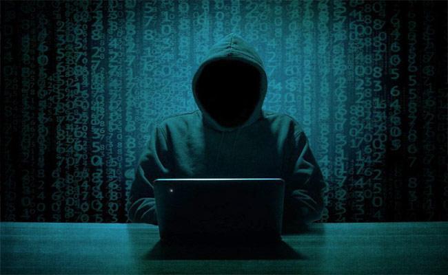 Online Cyber Fraud In Hyderabad - Sakshi
