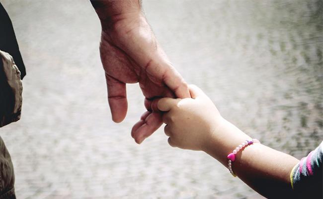 Father Sold His Daughter For Money In Mahabubnagar - Sakshi