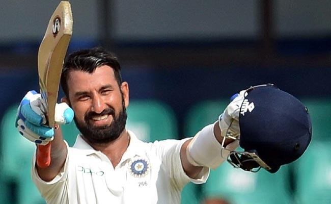 India beat New Zealand in the final of the World Test Championship  Pujara said - Sakshi
