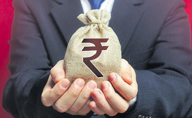 Investment to AP in two years is above Rs 33,323 crore - Sakshi