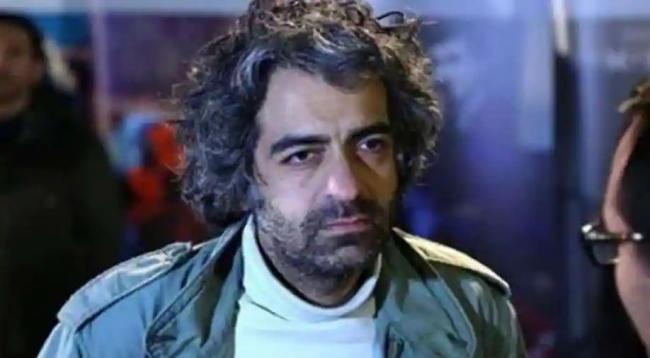 Iranian Filmmaker Babak Khorramdin Life Ended By His Parents - Sakshi