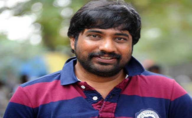 director and producer yvs chowdary birthday special story - Sakshi