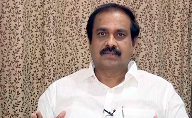 YSR Free Crop Insurance Payment Will Be Made On May 25 2021 - Sakshi