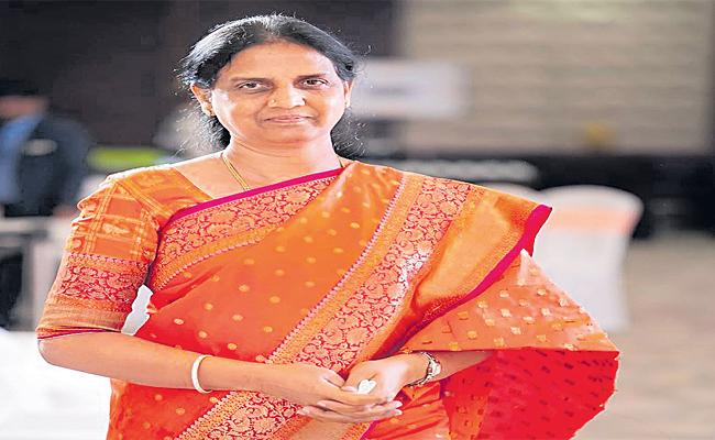 Telangana Govt Sanctioned Rs 41 Crore In Private Teachers Accounts - Sakshi