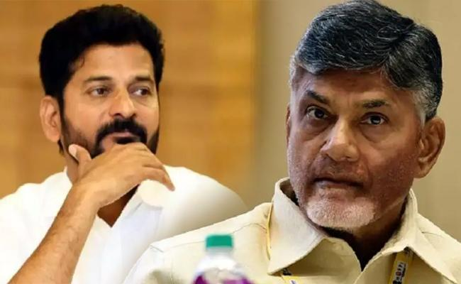 Vote For Note Case ED Submits Chargesheet - Sakshi