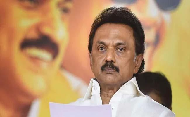 TamilNadu: Secret Investigation On Irregularities During Reign Of Jayalalitha - Sakshi