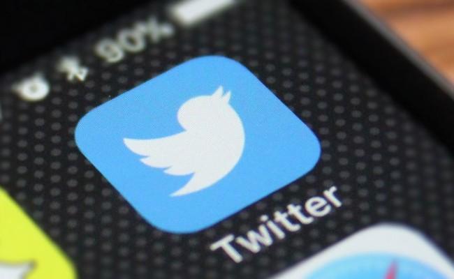 Twitter seeking to undermine Indias legal system - Sakshi