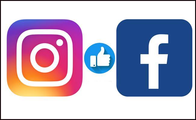 Social Media Apps Keep Settings Privacy Like Option Fb Instagram  - Sakshi