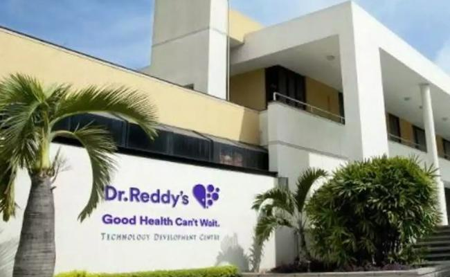 2DG Anti Covid Drug Price Announced By Reddy Lab - Sakshi
