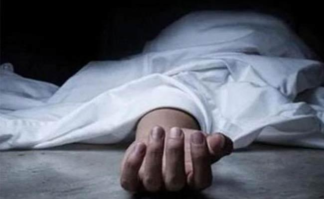 Father And Two Daughters Deceased In Tamil Nadu - Sakshi