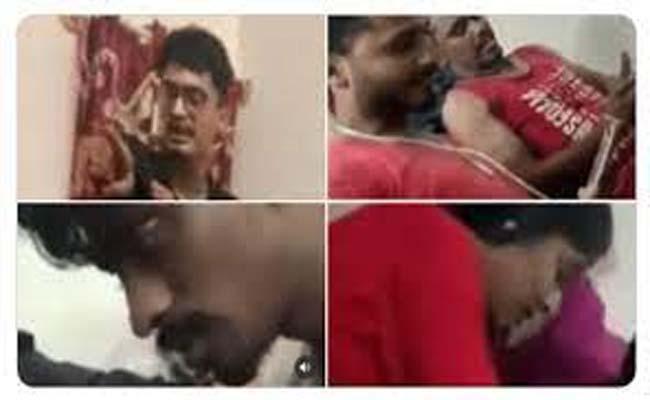 5 Bangladesh Nationals Arrested For Molestation Of Woman In Bengaluru - Sakshi