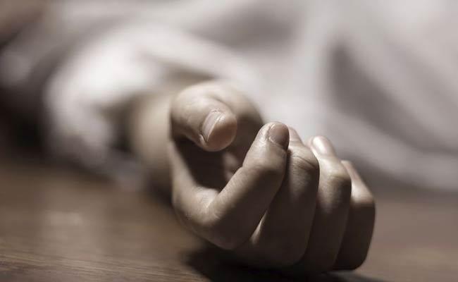 Man Assassinated In Dabeerpura Hyderabad - Sakshi
