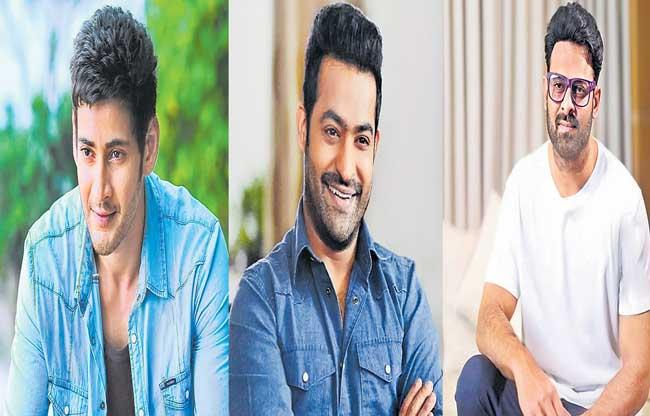 New movies coming out in 2022 Due to Corona Virus - Sakshi